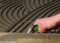 Keo Dán Gạch Ốp Tường Lót Sàn Cao Cấp Mova cho Tấm Cemboard | SmartBoard | Duraflex | Ximang dăm gỗ | gỗ nhân tạo