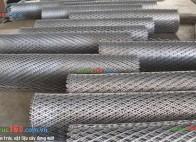 Lưới Tô Tường Chống Nứt – Lưới Thép lát sàn Tấm Cemboard | SmartBoard | Duraflex | Ximang dăm gỗ | gỗ nhân tạo