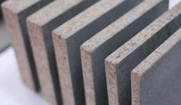 Giá Tấm Cement Board Tại Hà Nội | Giá Tấm Cemboard Dày 6mm