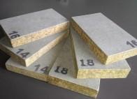 Những loại tấm bê tông nhẹ Thái Lan nào phù hợp xây nhà giá rẻ?