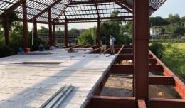[9 +] Vật liệu xây dựng mới giá rẻ bạn nên biết trước khi xây nhà !