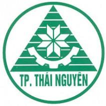 CN Thái Nguyên