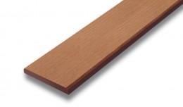 Tìm hiểu gỗ nhân tạo Conwood là gì ?