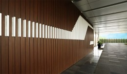 Background Tường Gạch Gỗ Đẹp - Bạn Sẽ Hối Hận Nếu Bỏ Qua
