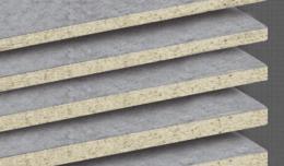 Tấm Xi Măng Cách Nhiệt – Giải Pháp Chống Nóng Hiệu Quả Nhất