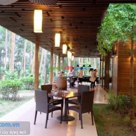 Nha_hang_Charm_Place