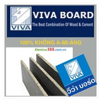 Tấm VivaBoard Thái Lan