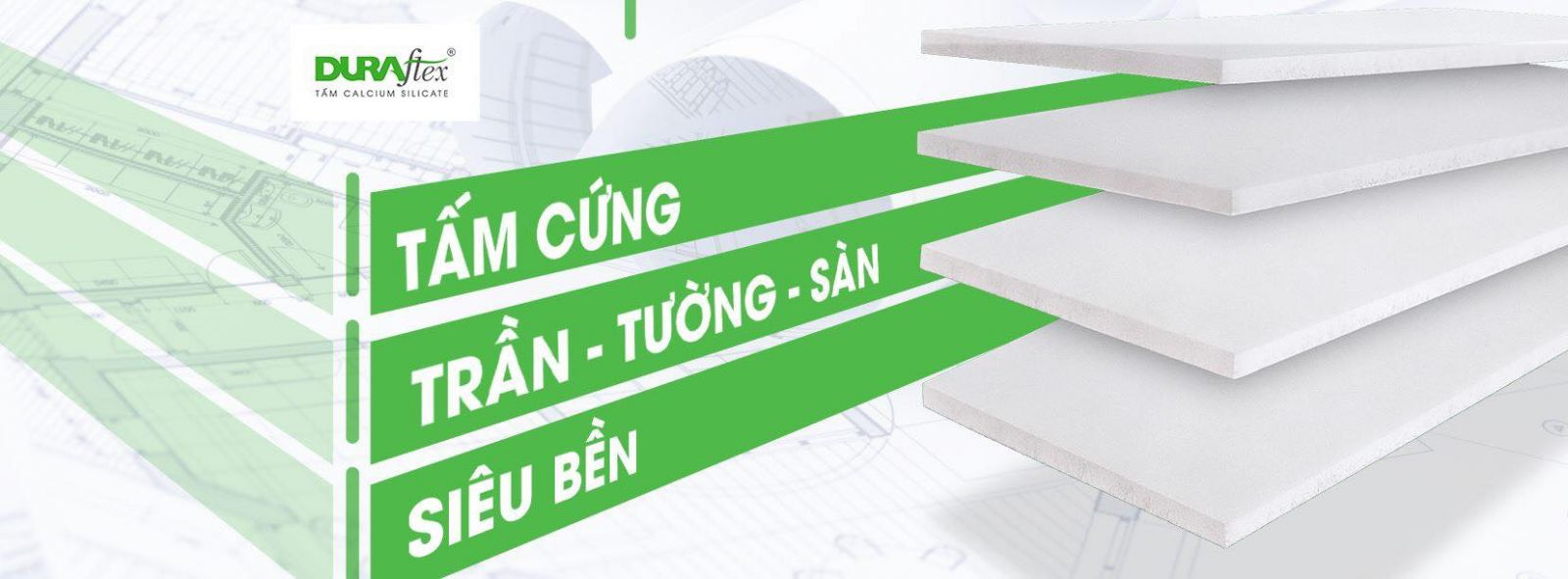 Thi công tấm cemboard